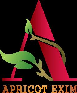 apricot exim logo
