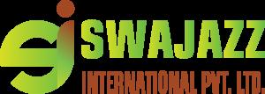 swajazz international logo